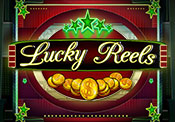 Lucky Reels