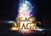 Black Magic HD
