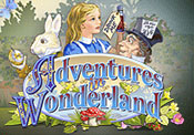 Adventures in Wonderland SA